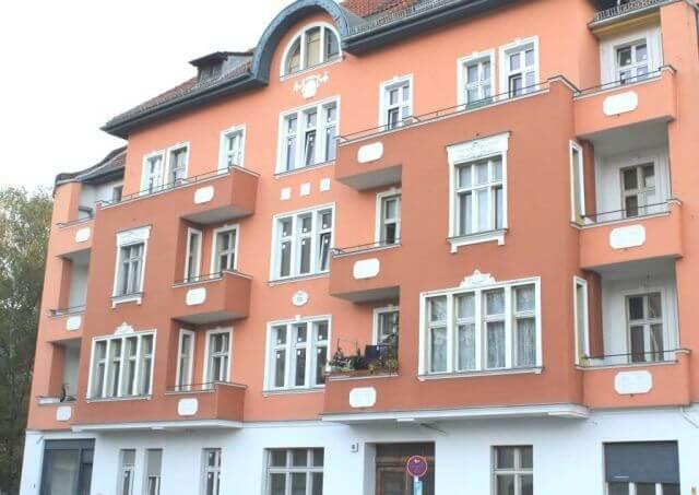 lankwitzer_strasse_16-berlin-1