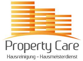Property-Care Berlin – Hausmeisterdienst Berlin